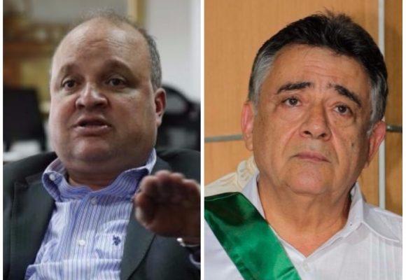 Zarpazo del gobernador de Sucre para quedarse con ICBF regional