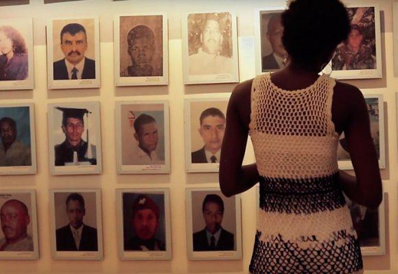 Los muertos en Tumaco tienen rostro y nombre. Video
