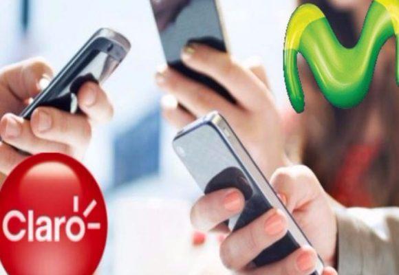 ¿Operadoras de celulares por encima de la ley?