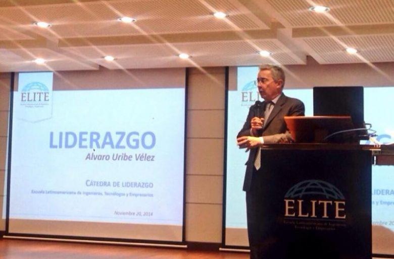 Aclaraciones de la Escuela Latinoamericana de Ingenieros, Tecnólogos y Empresarios (ELITE)