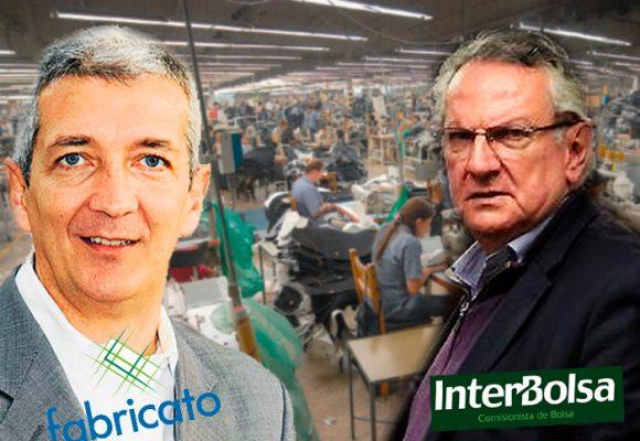 La parálisis de Fabricato: ¿campanazo de una crisis mayor?