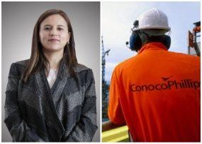La empresa que entrará a hacer fracking en Colombia