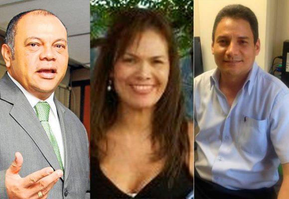 Gobernación de la Guajira, una piñata que se disputa el partido de la U y Conservador