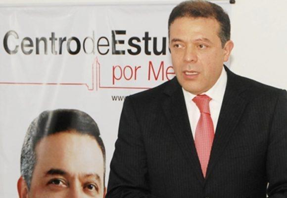 Así quedaron las fuerzas políticas al interior del liberalismo en Antioquia