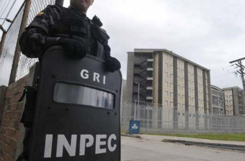 El regalo del Estado colombiano a los delincuentes más dañinos