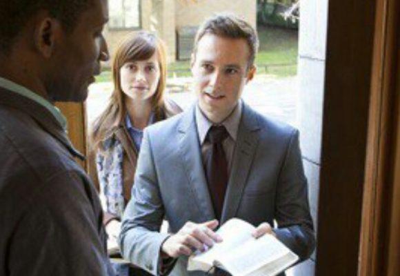 La guerra que le hacen los Testigos de Jehová a quienes los dejan
