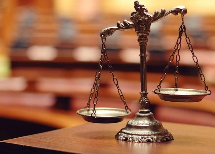 Resultado de imagen para etica derecho