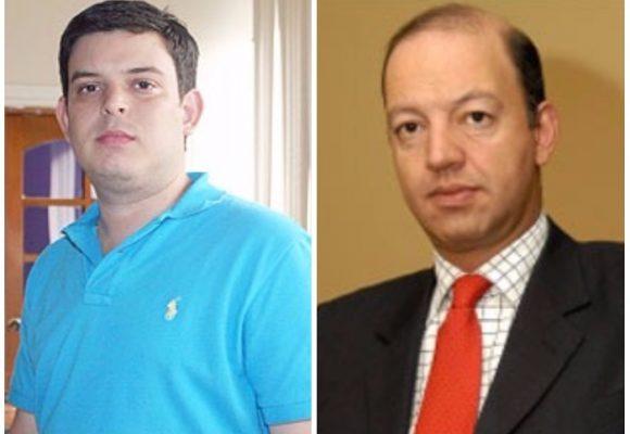 Darío Bazzani, el abogado de Lyons, experto en conseguir rebaja de penas