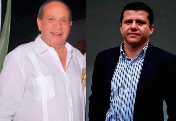 Erick Moris, el suegro del Ñoño Elías pagó 6 años de cárcel por parapolítica