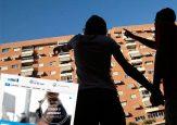 Encontrar un lugar para vivir: el problema de miles de colombianos que ya tiene solución