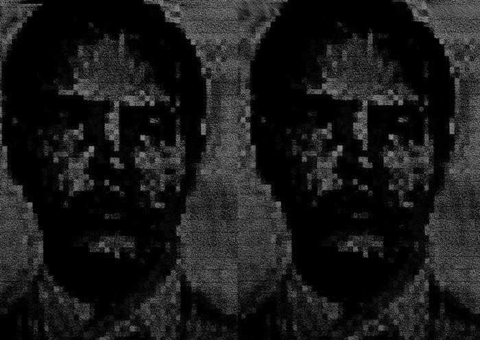 ¿El padre Abel de Jesús Barahona Castro fue desaparecido o asesinado?