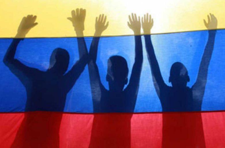 Gobierno colombiano apoya diálogo de reconciliación en el Cesar