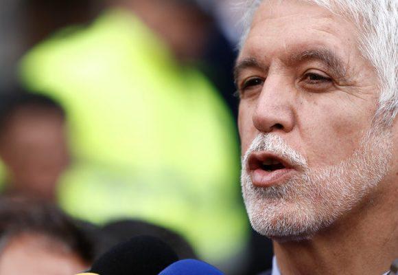 Nacionalidad 'express': otra polémica propuesta de Enrique Peñalosa