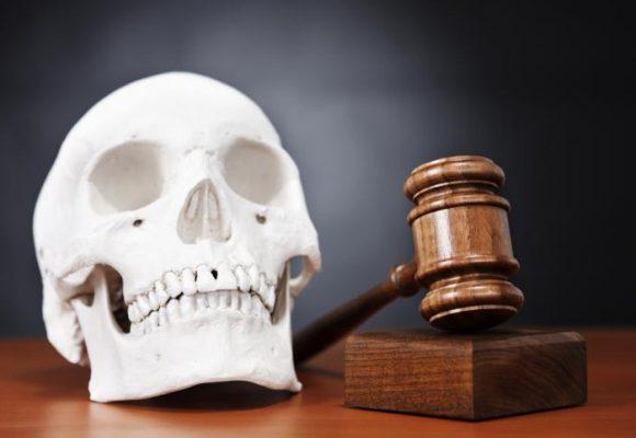 ¿Vale la pena abrir el debate sobre la pena de muerte para quienes cometan asesinato?