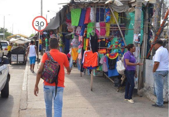¿Falta de normatividad o falta de gobierno en Riohacha?