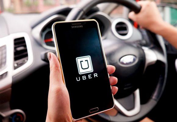 El buen servicio de Uber no compensa su ilegalidad