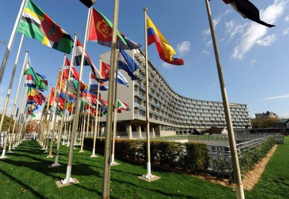 Los desafíos y retos de la Unesco