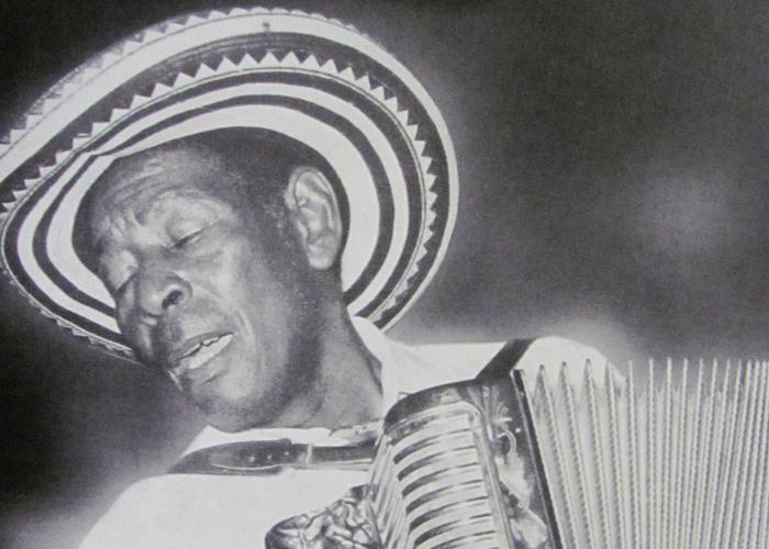 """""""El vallenato es un arte de poco agradecimiento"""": Carmelo Hernández"""