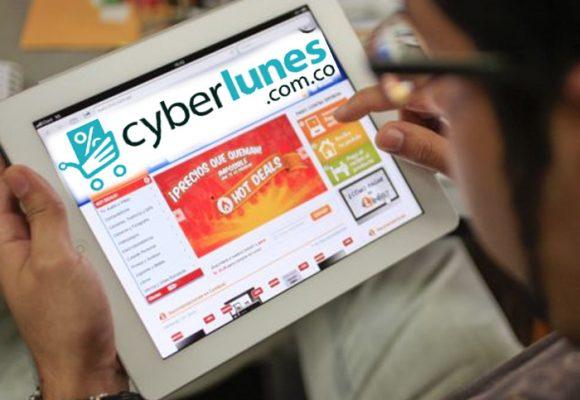 ¿Qué tan efectivo es comprar y vender por internet?