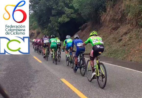 RCN y Fedeciclismo: los sepultureros de la Vuelta a Colombia