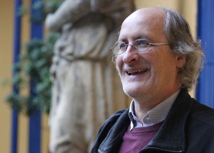 Sergio de Zubiría renuncia a la dirección nacional del Partido Comunista de Colombia