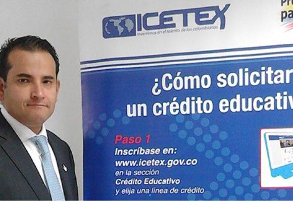 """""""Sueño con el día en que el ICETEX cambie sus políticas"""""""