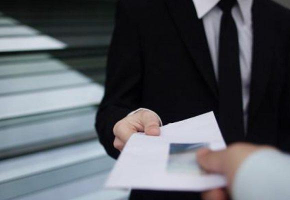 Rendición de cuentas o informe de gestión: ¿hacia dónde fueron los representantes de los colombianos en el exterior?