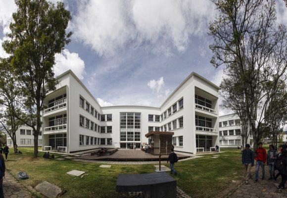 El caballo de Troya: privatización de la educación superior pública