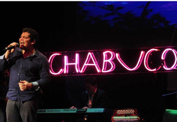 7 talentos del jazz brillarán en el VI Mompox Jazz Festival