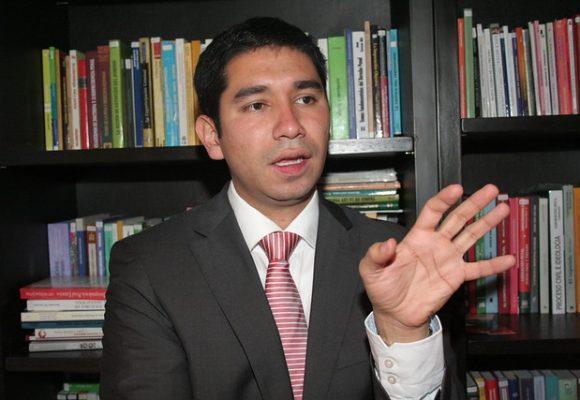 Por delatar a Musa y Francisco Ricaurte, Gustavo Moreno se está ganando una salida de la cárcel