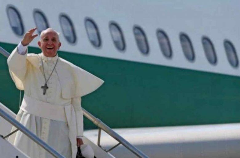 La religión, el motivo real por el cual el papa no visitó Boyacá