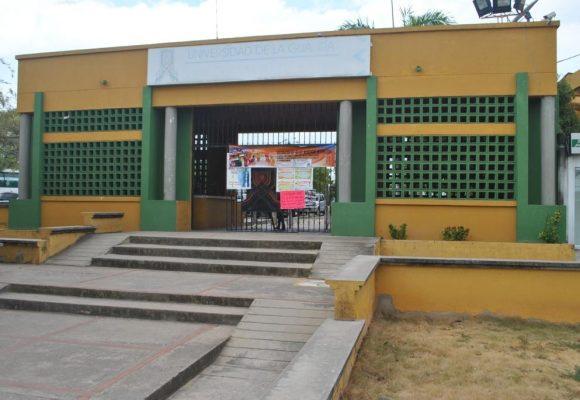 ¿Qué ocurre con el pago de prestaciones a los profesores de la Universidad de la Guajira?