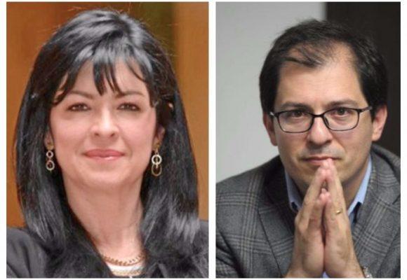 Juristas de alto nivel no quedaron en la preselección de la JEP