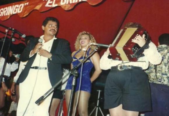 """""""Lo que está haciendo Caracol con Patricia Teherán es una canallada"""""""