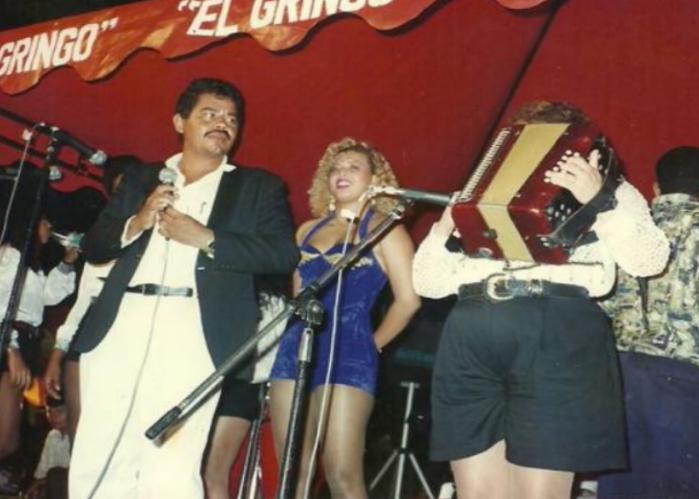 """Lo que está haciendo Caracol con Patricia Teherán es una canallada"""" -  Las2orillas"""