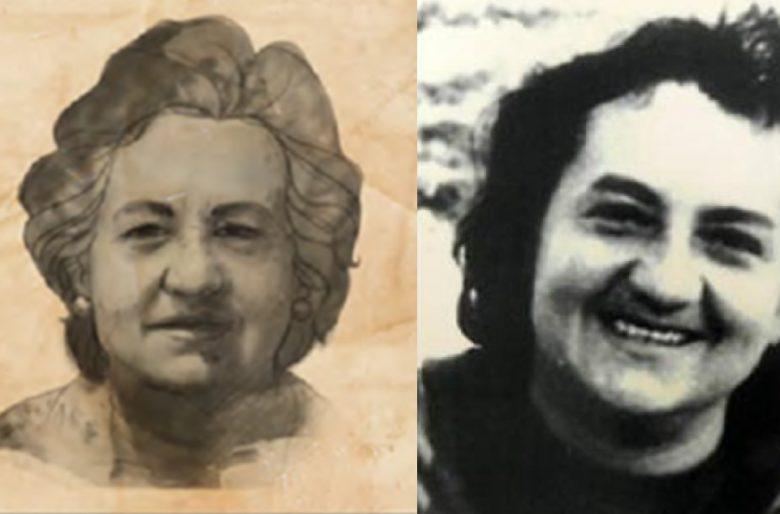Virginia Gutiérrez de Pineda, la mujer del nuevo billete de 10.000 pesos