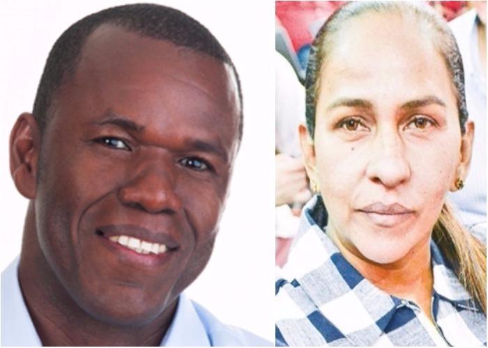 Adil Meléndez y su misoginia para hacer campaña