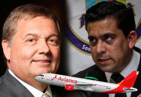 Pilotos ponen en jaque a Avianca y a sus pasajeros: suspendida venta de tiquetes