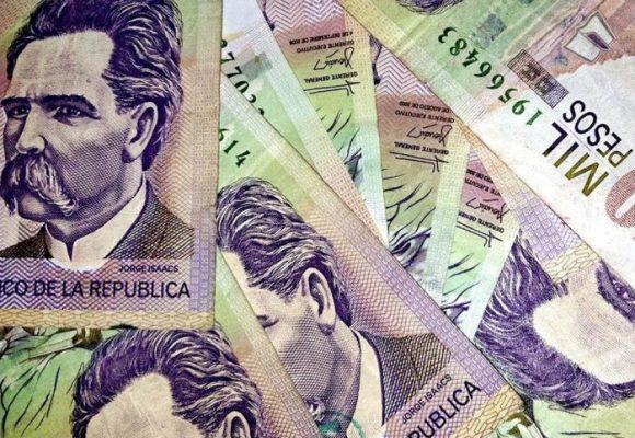 Las tarifas de la corrupción: ¿tiene efectos tributarios?
