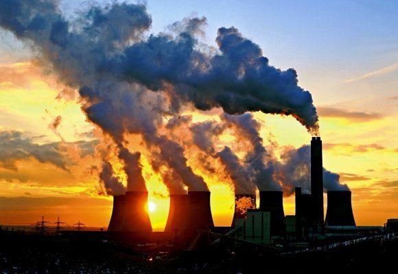 ¿En verdad el clima está cambiando?