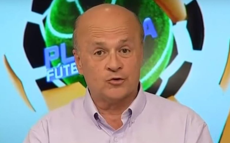 Carlos Antonio Vélez, revendedor de espejismos
