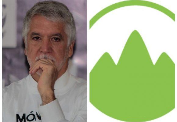 """""""La alcaldía de Peñalosa nos robó la plata que nos ganamos"""", la denuncia del canal Cimavisión"""