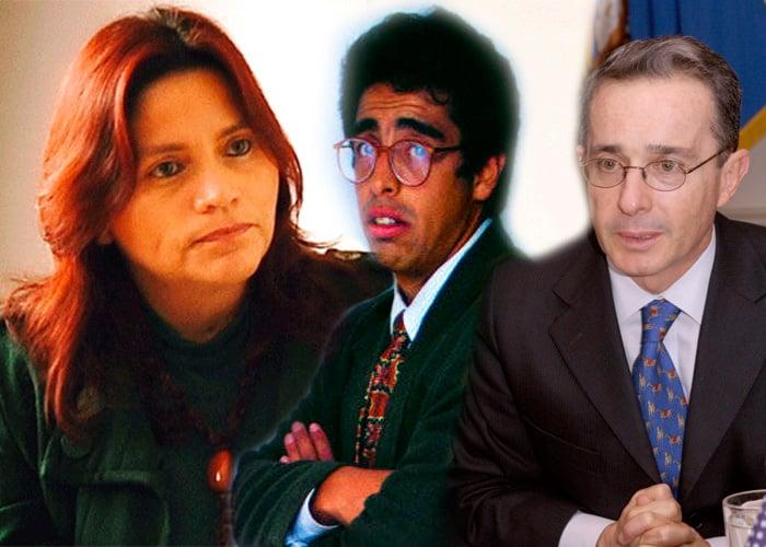 El tormento de la periodista del caso de Jaime Garzón: las chuzadas del DAS en tiempos de Uribe