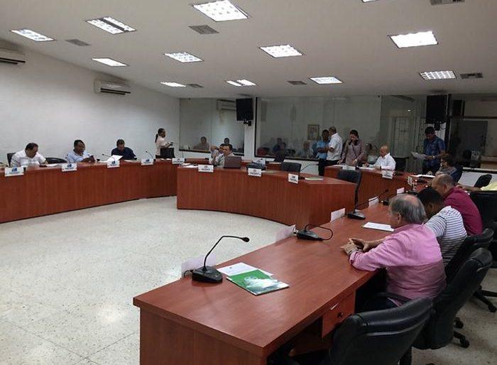 Qué dice el Concejo de Barranquilla sobre la situación de la ciudad