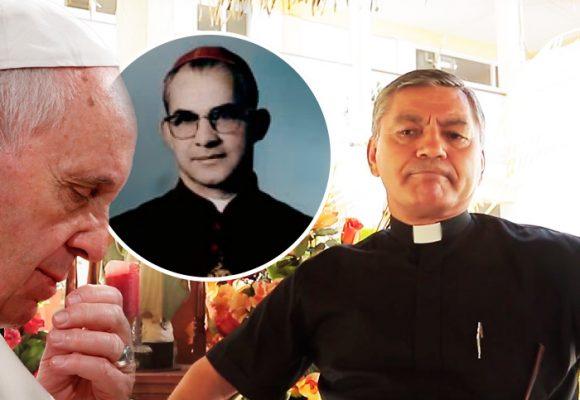 Así asesinó el ELN a Monseñor Jaramillo, el nuevo beato colombiano. Dramático relato en video