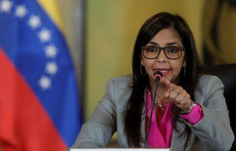 Discurso de odio: ¿un pretexto para censurar internet en Venezuela?