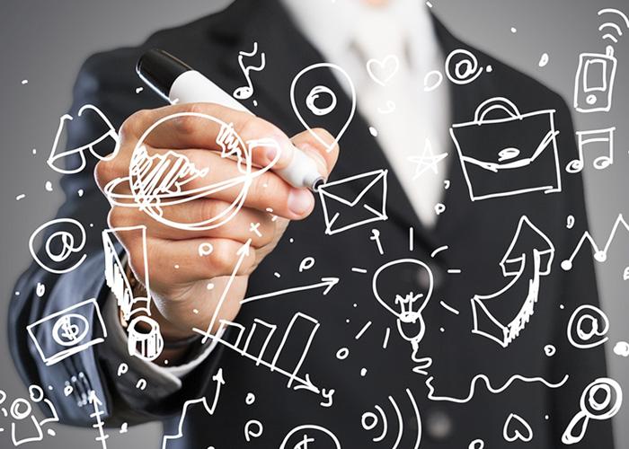 El emprendimiento no es sinónimo de creación de empresa