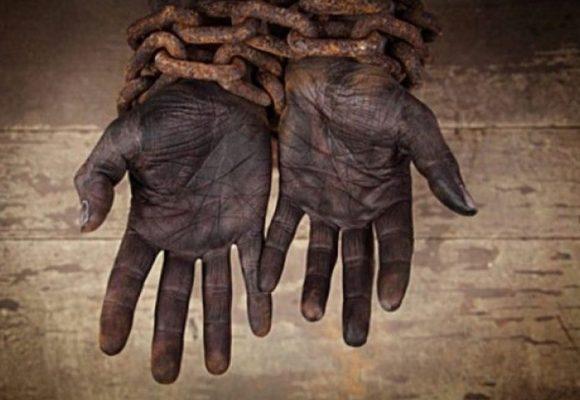 Las huellas del terror esclavista y el racismo que aún no descolonializan