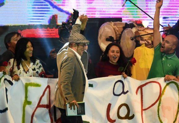 Colombia, ¿un país sin futuro?