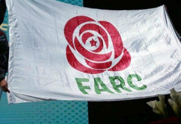 ¿Qué pasó con la batalla de ideas de las Farc?